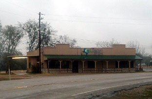 Photo of Deanville Bank