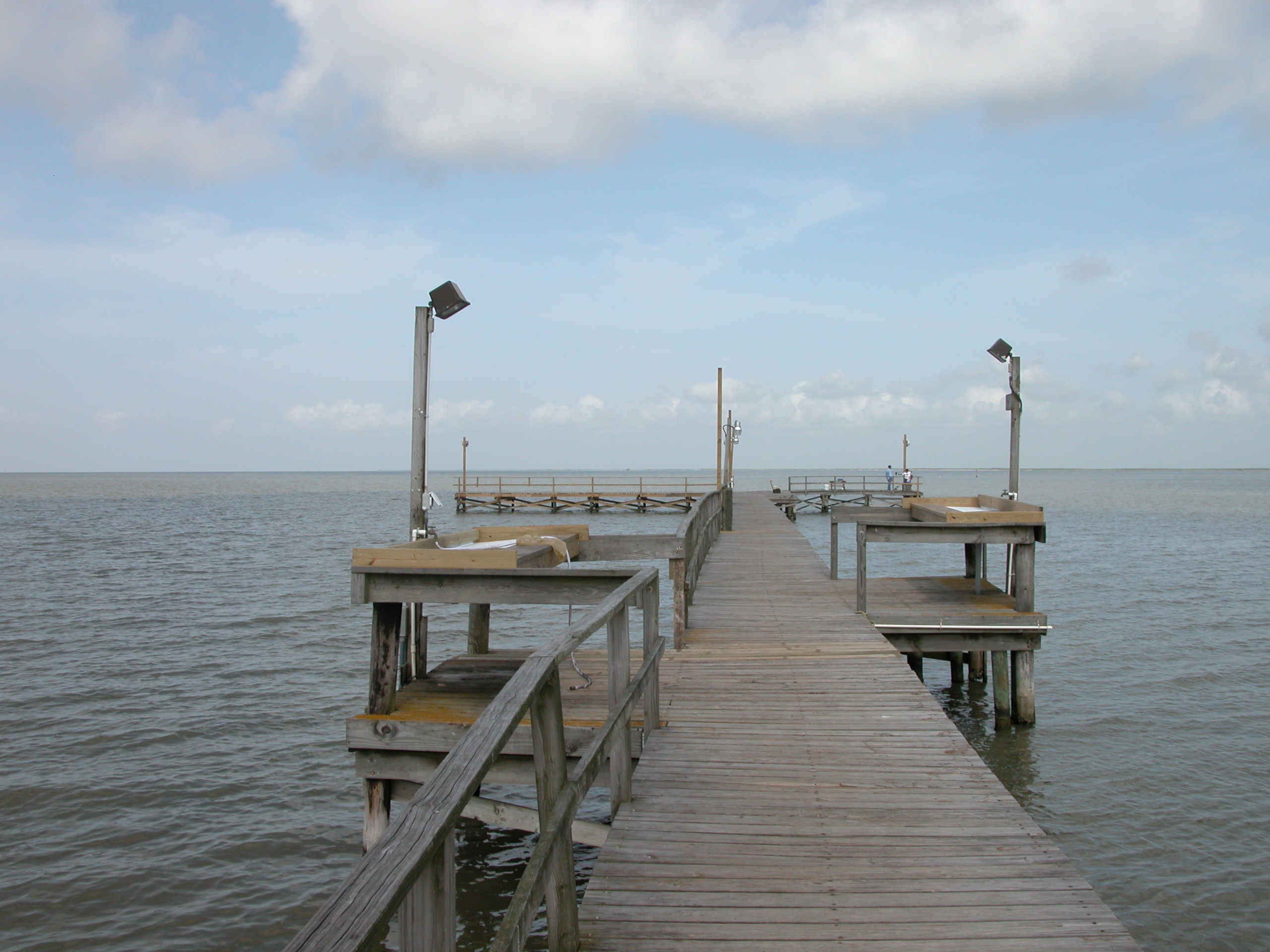 land for sale in historic rockport texas near copano bay