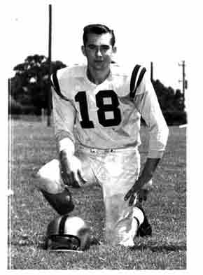 Reagan Texas Former Residents Biographies Amp Photos