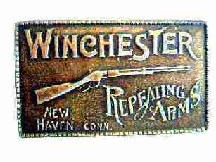 winchester belt buckle | eBay - Electronics, Cars, Fashion